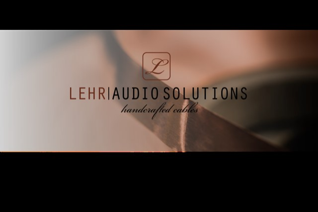Lehr Audio Solutions