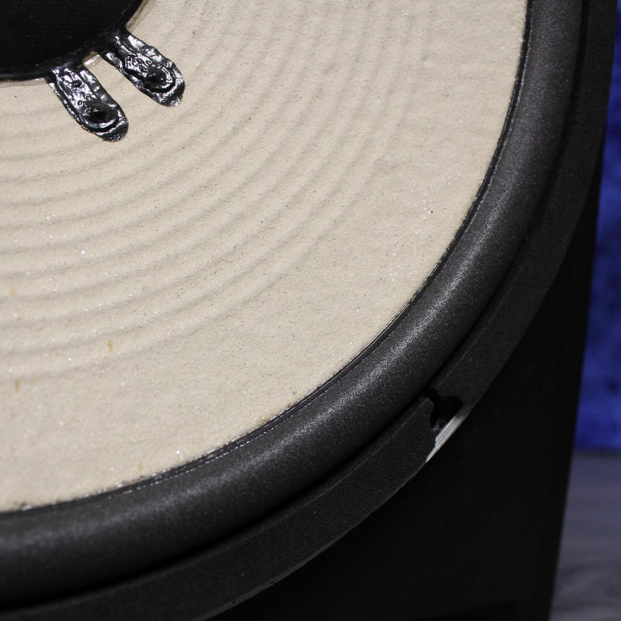 JBL L112 Bass Sicke neu Details